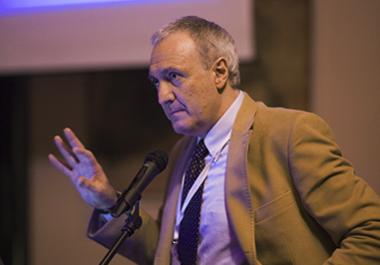 dottor Umberto Fusco