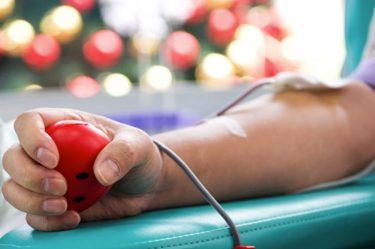 Ortopedia dell'Ospedale di Tradate virtuosa nel consumo di sangue